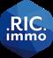 Syndic de copropriété et gestion immobilière à Clermont-Ferrand